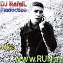 DJ RafaiL Production - Heci Ureydi 2015 Prikol Seir