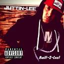 Juttin Lee feat J V Crittr - You Can Find Me feat J V Crittr