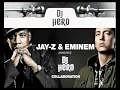 Eminem - Best Rappers Alive feat Jay Z
