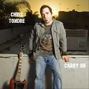 Chris Tondre - Bringin Me Down