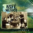 Kaf Musica - Flamenco Tres
