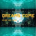 Artem Simonov - Dreams Come