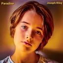 Joseph Riley - People Of The Future