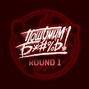 Versus Battle - Yung Trappa x D masta Shot Down prod by SK1ttless Beats