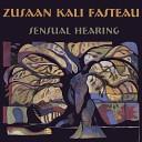 Kali Z Fasteau - Opening Words