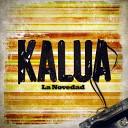 KALUA - Volvere