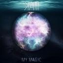 Kam - My Magic