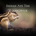 Ed Haley - Indian Ate The Woodchuck