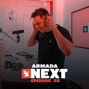 Felix - Don t You Want Me ARNXT025 Hannah Wants Remix
