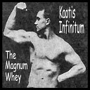 Kaotis Infinitum - One Night Only