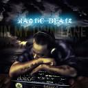 Kaotic Beatz feat Tamir Rock - Rock n Roll Feat Tamir Rock