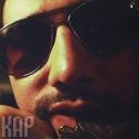 KaP - Heart Music Featuring Illustrate of Grey Matter Travis Ham
