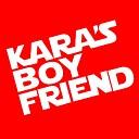 Kara s Boyfriend - Kari