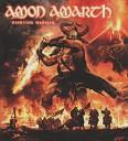 Amon Amarth - T ck s Taunt Loke s Treachery Part II