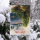 Step By Step - Merry Christmas Everyone