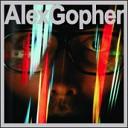 Alex Gopher (Digital Exclusive