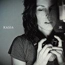 Kasia - Join Me