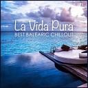 La Vida Pura (Best Balearic Chillout)