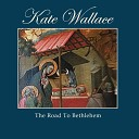Kate Wallace - Glorious