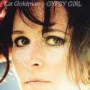 Kat Goldman - Make It Easy On Me