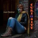 Katy Bodnar - Land of the Free