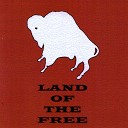 Rick Kaval - Land of the Free