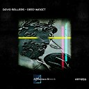David Sellers - Deep Impact Original Mix
