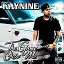 Kaynine - Bringin the 90 s Back
