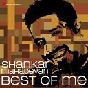 Shankar Ehsaan Loy Shankar Mahadevan Caralisa Monteiro Shafqat Amanat Ali - Mitwa From Kabhi Alvida Naa Kehna