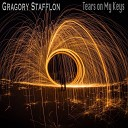 Gragory Stafflon - Paradise of My Own