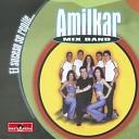 Amilkar Mix band - Volvere