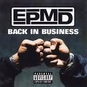 EPMD - Run It Duke Dumont Remix