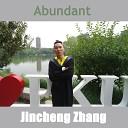 Jincheng Zhang - Chapter