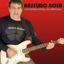 Anselmo Rosa - Woman In Chains