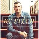 Kc Fitch - Graceland