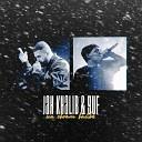 Jah Khalib feat Гуф - На своем вайбе Кейта Битло Remix