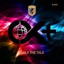 OK - Walk The Talk