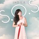 Indila - SOS Remix par Iulian Florea