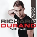 Wide Awake (Extended Versions)
