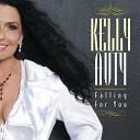 Kelly Auty - Don t Wanna Be