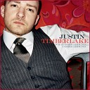 Justin Timberlake - What Goes Around Comes Around Sebastien Leger Remix
