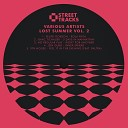 Jon Gurd - Inner Sphere Original Mix