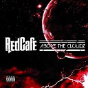 Red Cafe - Black Roses (Feat. French Montana)