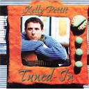 Kelly Pettit - Grandfather Clock