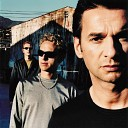 Depeche mode - Freelove deep Dish rmx