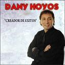 Dany Hoyos - breme La Puerta