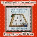 Kendra Ward Bob Bence - The First Noel
