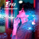 Efna - Знаки