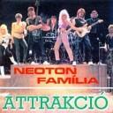 Neoton Familia - Carnival