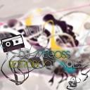 Crazy Frog - Axel F (DJ MEGOSS Bootleg)